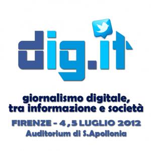 digit2012