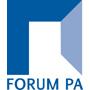 forumpa_nodata_90
