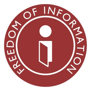 freedomofinformation1