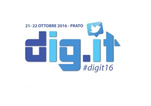 digit_data_hashtag