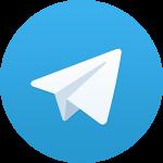 telegram-round