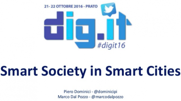 digit16-smart-society-in-smart-cities
